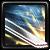 Shatterstar-Blade Maelstrom