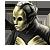 Dunkelelfen-Dämmerungswache Icon