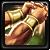 Hercules-Pankration Pummel