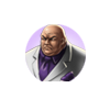 Kingpin (Infiltrator) Group Boss Icon