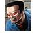 Robo-Hammerhead Icon