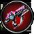 Vorschlagsnote Task Icon