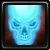 Doktor Voodoo-Dooms Fluch