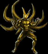 Phage-Hybrid