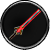 Unerbittliches Rapier Task Icon