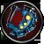 Exo-Generator Task Icon