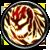 Zzzax Task Icon