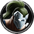 Whiplash Task Icon