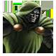 Doctor Doom icono