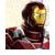 Iron Man Icon 3