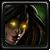 Omega-Sentinel-TA2