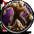 Sand sammeln Task Icon