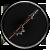 Wilder Speer Task Icon