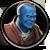 Yondu Task Icon