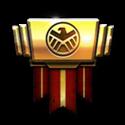 Gold-Liga
