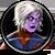 Magus Task Icon