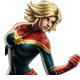 Ms. Marvel Icon Large 3
