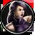 Psylocke Task Icon