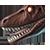 Schleicher Icon