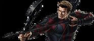 Hawkeye Dialogue 4 Right