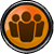 Heldenkampf Task Icon