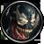 Venom Task Icon