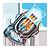 Würfelprototyp Task Icon