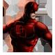 Daredevil icono