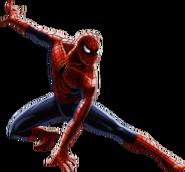 Spider-Man-Classic-iOS