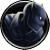 Black Panther Task Icon