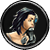Death Locket Task Icon