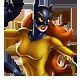 Hellcat Icon Large 1