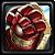 Iron Man-Iron Pummel