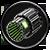 Manschetten-K.N.O.P.F. Task Icon