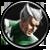 Quicksilver 1 Task Icon