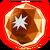 A-Iso Orange 043
