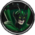Hela Task Icon