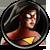 Spider-Woman 1 Task Icon