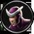 Boomerang Task Icon