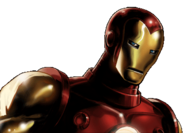 Iron Man Dialogue 2