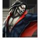 Morbius Icon Large 1