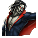 Morbius Large Icon
