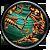 Raserei Task Icon