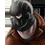 Vollstrecker (braun) Icon