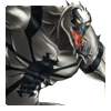 Anti-Venom Spec Op Reward Icon