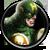 Militant Task Icon