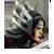 Sif icono 1