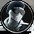 U.L.T.I.M.A.T.U.M. Grunt Task Icon