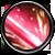 Verfluchte Klinge Task Icon