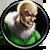 Vulture Task Icon